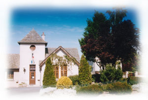 Rullac-Saint-Cirq