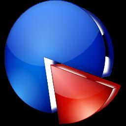 Statistiques rencontres en ligne