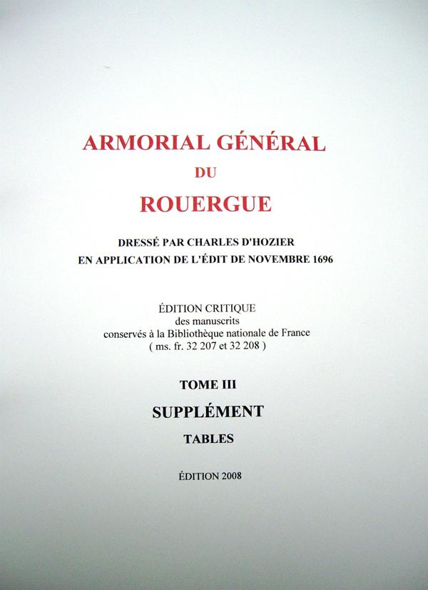 imgp6415