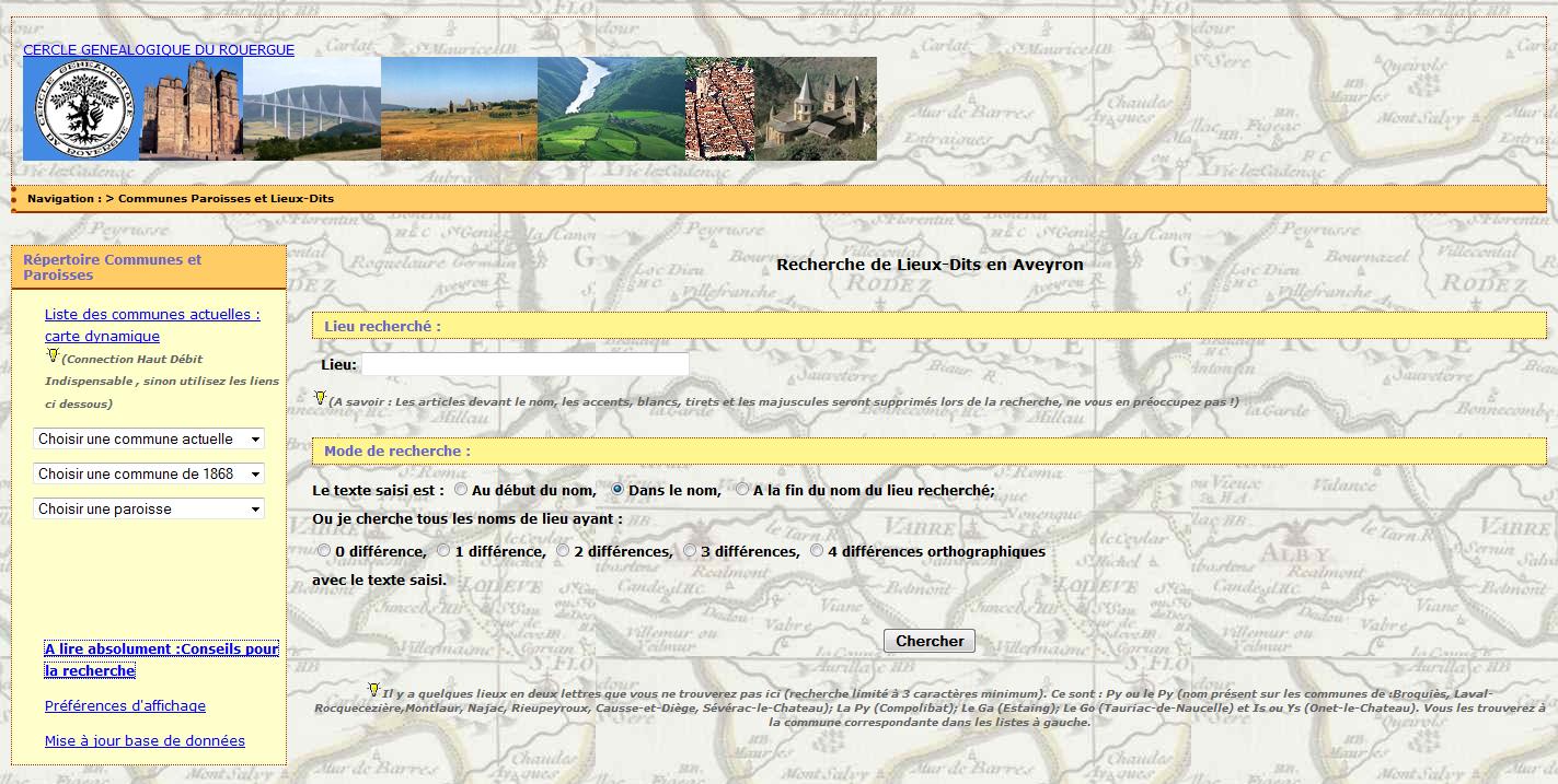 lieux-dits-des-paroisses-et-des-communes-en-aveyron-au-18-et-19-emes-siecles