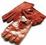 gants_rouges