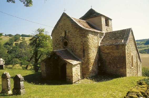 chapelle_st_loup_2