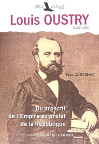 LouisOustry-Couv1e