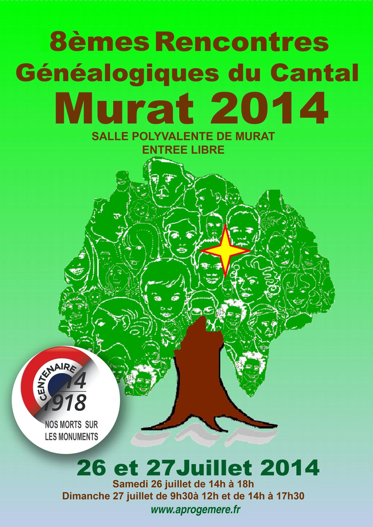 Affiche Murat 2014c1