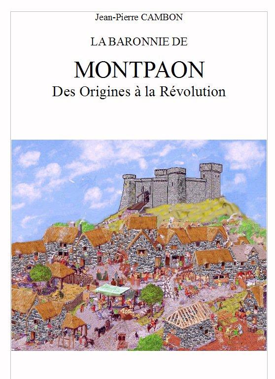 montpaon