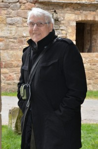 Francois Puech