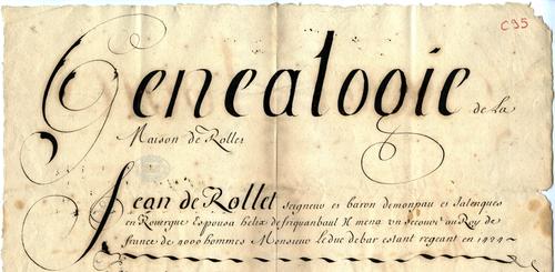 Genealogie-armoirie-maison-rollet_01_433e28425b