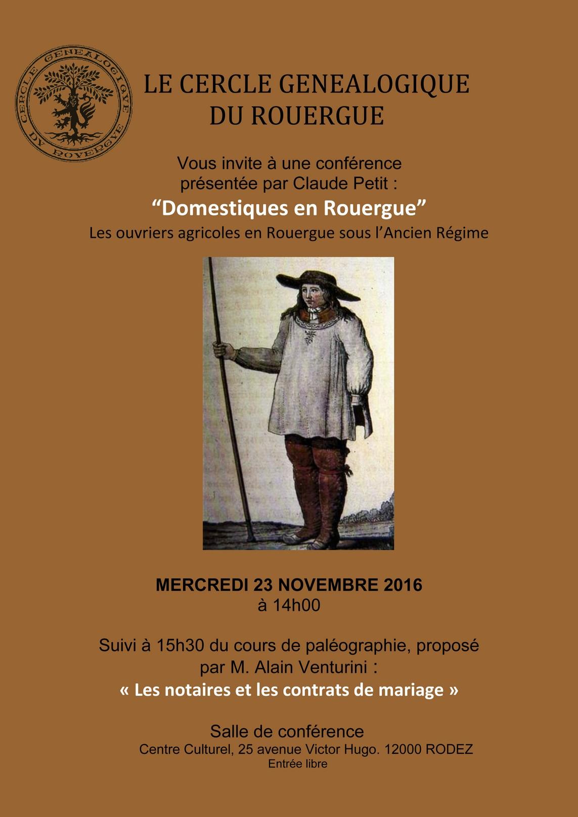 conference-claude-petit-affiche-jross-pour-site