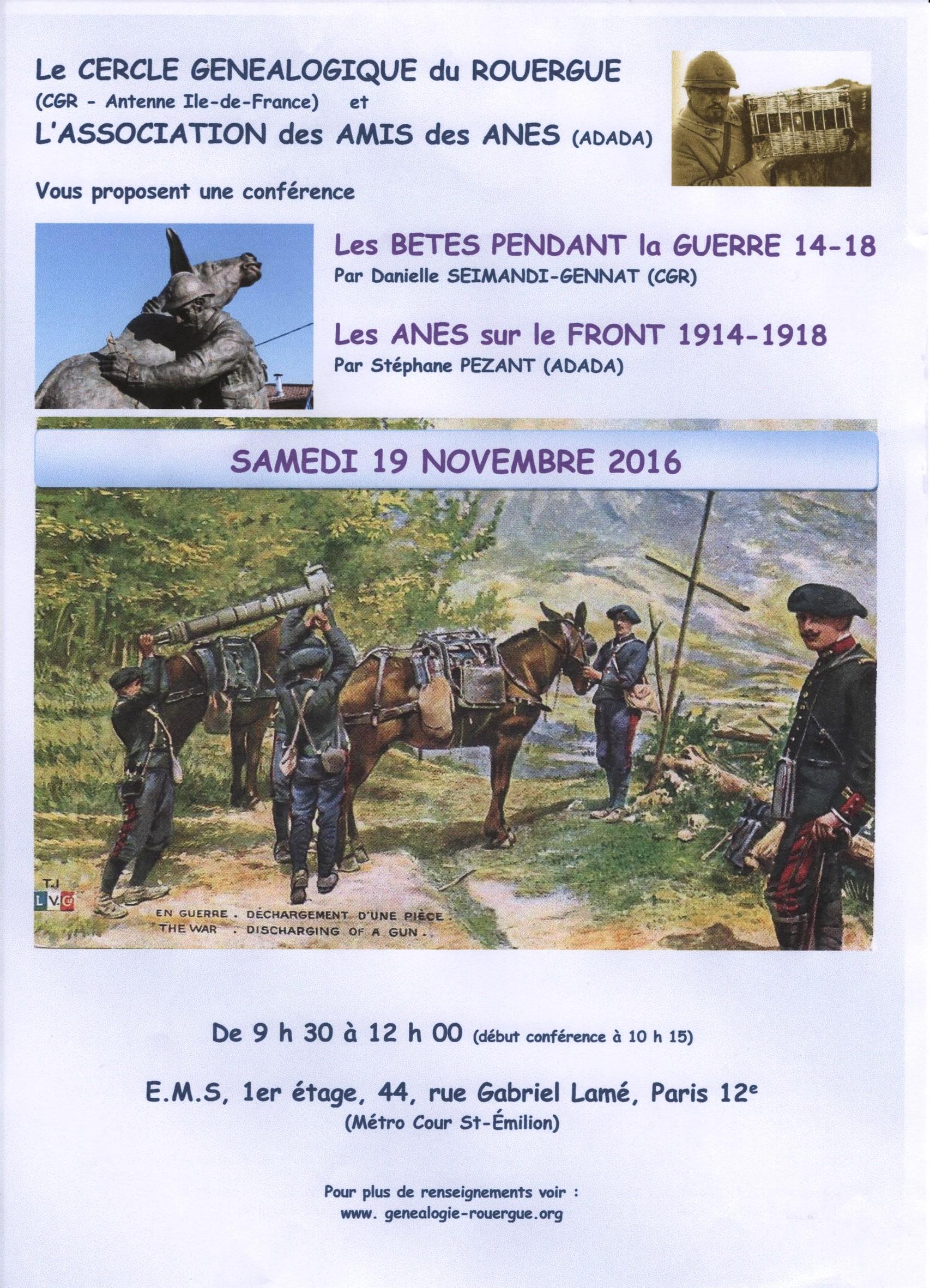 affiche-conf-du-19-11-2016-site