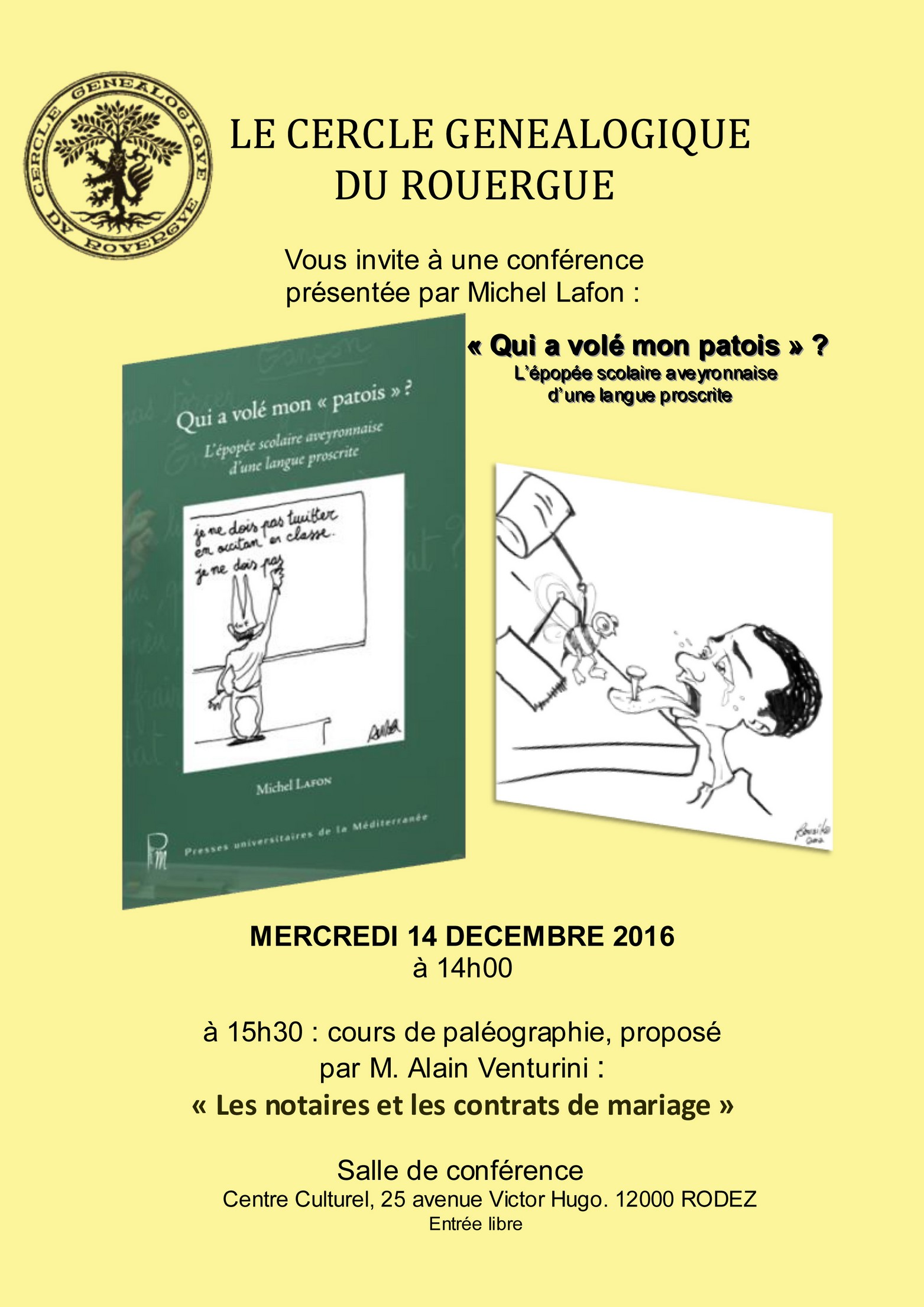 conference-m-lafon-19-11-2016-reduite