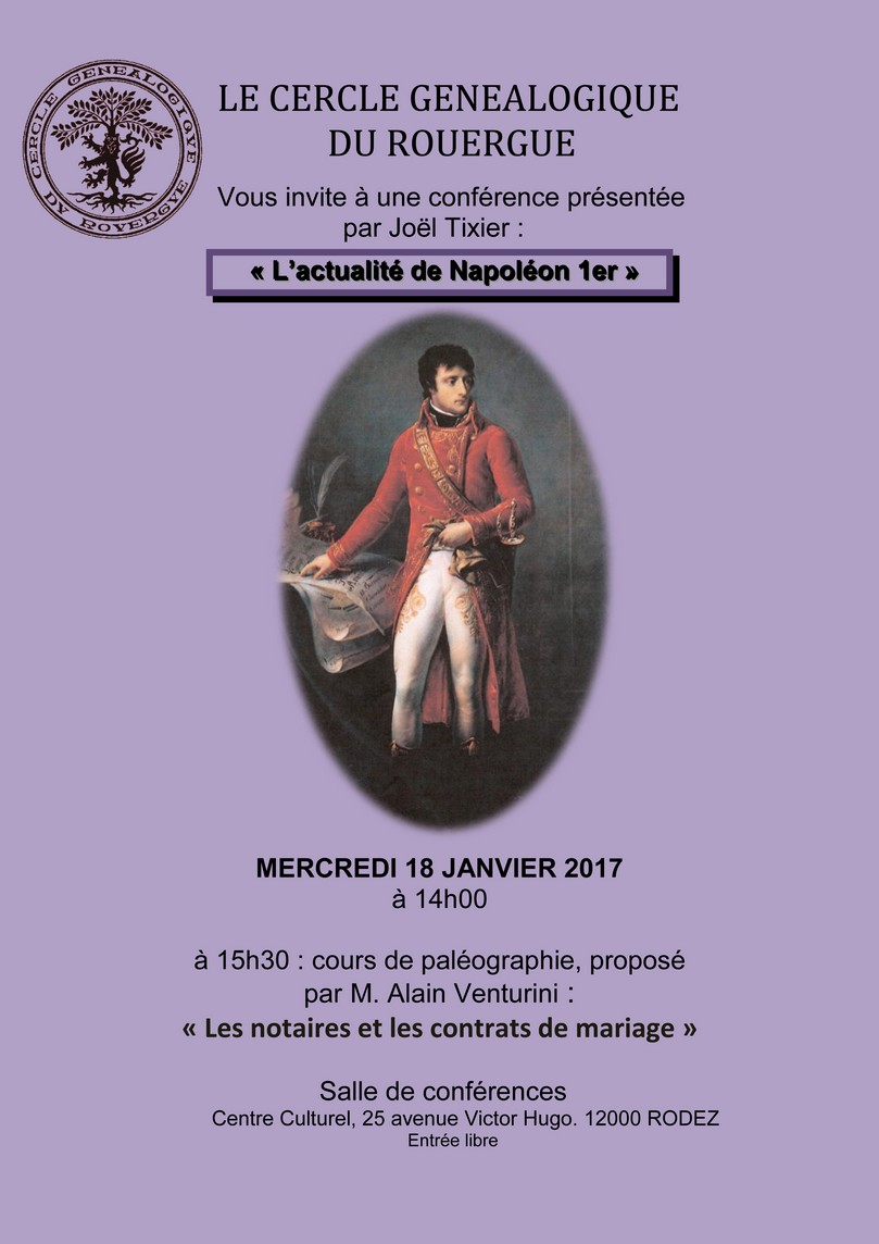 conference-rodez-01-2017-affiche-reduite