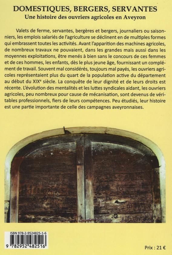 4e-couverture-livre-claude-petit-001-site